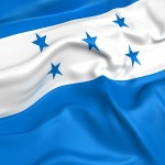 Temporary Protected Status for Honduras