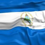 Temporary Protected Status - Nicaragua