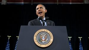 Immigration Reform: Obama's Executive actions